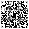 QR code with Wee Care Center Of Conway contacts
