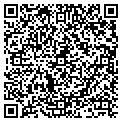 QR code with Mountain View High School contacts