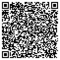 QR code with Bay Coffee and Wholesale contacts