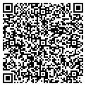 QR code with Brian's Auto Shine contacts