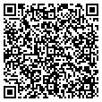 QR code with Richland Baptism Church contacts