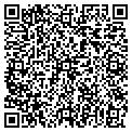 QR code with Parrot Head Cafe contacts