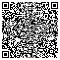 QR code with Clothes Line Coin Laundry contacts