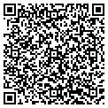 QR code with Uncle Webster Com contacts