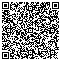 QR code with Heber Springs Culvert & Stor contacts