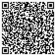 QR code with Reed Joe B contacts