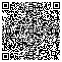 QR code with First Choice Builders LLC contacts