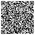 QR code with Village Health Mart 2 contacts