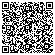 QR code with Loyd Louis contacts
