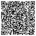 QR code with Hey Consulting contacts