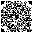 QR code with Johnson Tanning contacts