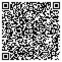 QR code with Coastal Medical Services Inc contacts