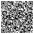 QR code with Sullivan/Assoc contacts