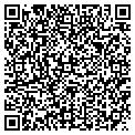 QR code with Yazzetti Contractors contacts