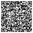 QR code with Rj's Transport contacts