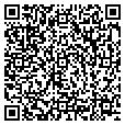 QR code with Auto Clinic contacts