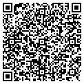 QR code with Kevin's Auto Tech contacts