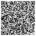 QR code with David R Rozas contacts