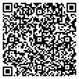 QR code with Alaskana contacts