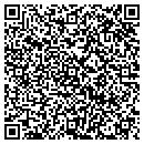 QR code with Stracener Structural Detailing contacts