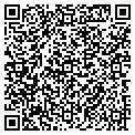 QR code with Pathology Labs Of Arkansas contacts