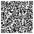 QR code with Youngs Beauty Shop contacts