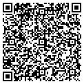 QR code with EOla Independent Distributor contacts