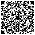QR code with City Connections Indoor Advg contacts