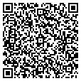 QR code with PO Box Rental contacts