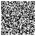 QR code with Dan Ivy Law Center contacts