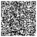QR code with Mitchell Vending Co contacts