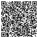 QR code with R S Consulting contacts