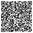 QR code with Caribou Feeds contacts