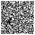 QR code with A E Staley Manufacturing Co contacts