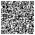 QR code with Iris Meadows contacts