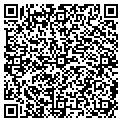 QR code with Bancruptcy Consultants contacts