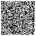QR code with Bevill Drew Lawn Care LLC contacts