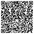 QR code with Frasures Barber and Beauty Sp contacts
