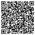 QR code with P G M Products contacts