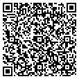 QR code with Creative Looks contacts