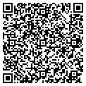 QR code with Newton County Housing Council contacts