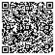 QR code with PDC Inc contacts