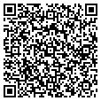 QR code with Brownson Enterprises contacts