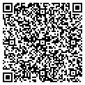 QR code with Choctaw Post Office contacts