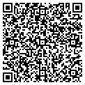 QR code with Bub & Dee's Unisex contacts