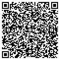 QR code with C&A Mobile Homes Inc contacts