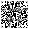 QR code with Crown Hallmark contacts