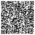 QR code with Today's Satellite contacts