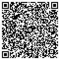 QR code with Specialty Maintenance contacts