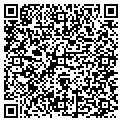 QR code with Twin City Auto Sales contacts
